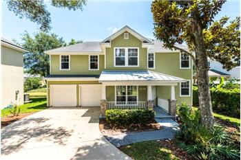 1035 Saltwater Circle, St. Augustine, FL