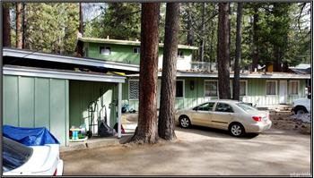 1037 Echo Rd #1-5, South Lake Tahoe, CA