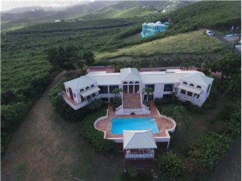 104 & 105 Green Cay, Christiansted, VI