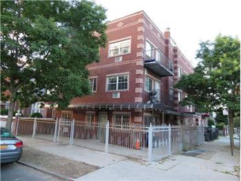 104 East 28th Street #1, Brooklyn, NY