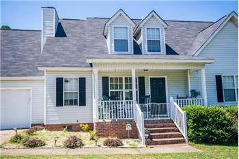 REDUCED! 104 Traveler Trail, Lexington, SC