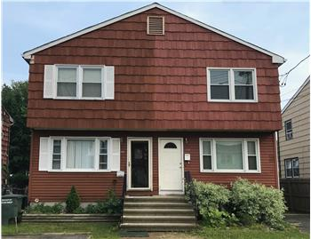 104 Yacht Street 2525 Post Road, Bridgeport, CT