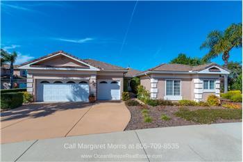 1040 Redberry Pl, Nipomo, CA