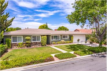 1049 Stanford Drive, Simi Valley, CA