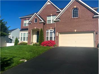 105 Renee Lane, Winchester, VA