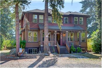 10520 20th Ave NE, Seattle, WA