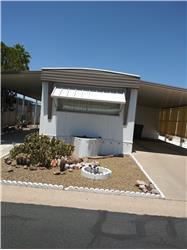 10540 W Main St 43, Apache Junction, AZ