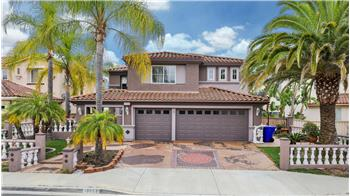 10553 Harvest View Way, San Diego, CA