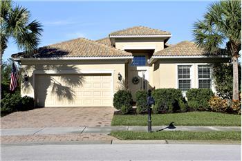 10563 Yorkstone DR, Bonita Springs, FL