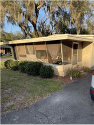 106 Camellia Dr., Leesburg, FL