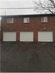 106 Cunningham Lane Garage #1, steubenville, OH