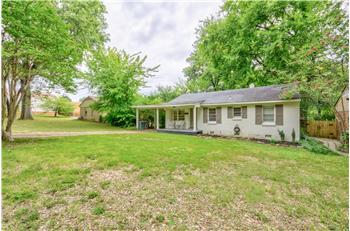 1060 Paul Place, Memphis, TN