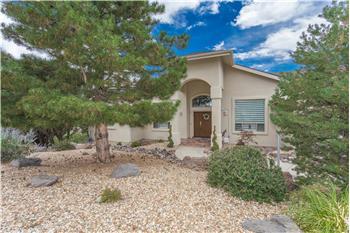 1062 Yavapai Hills Drive, Prescott, AZ