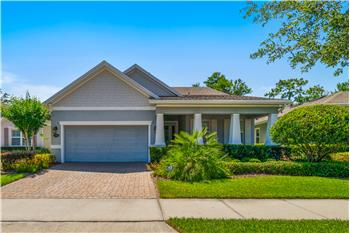 1064 Gardenshire Lane, Deland, FL