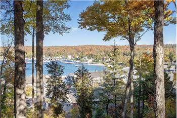 10680 Sister Bluff Drive 9A, Sister Bay, WI
