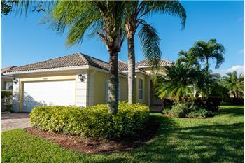 10681 SW Stratton Dr., Port St Lucie, FL