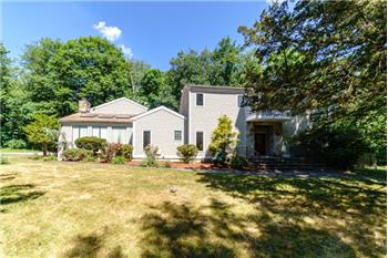 106B Comstock Hill Avenue, Norwalk, CT