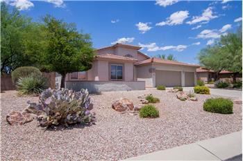 10739 E Placita Marimba, Tucson, AZ