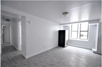 1075 Nelson Ave, Bronx, NY