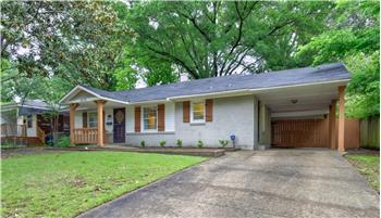 1076 Wilbec Road, Memphis, TN