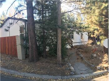 1080 Julie Lane 152, South Lake Tahoe, CA