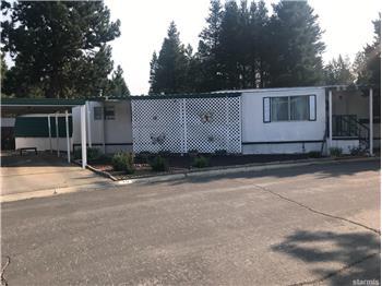 1080 Julie Lane #90, South Lake Tahoe, CA
