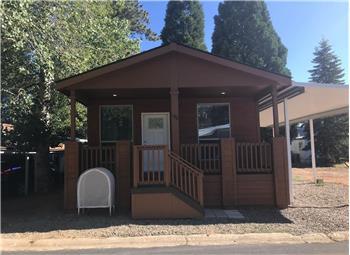 1080 Julie Ln 182, south lake tahoe, CA