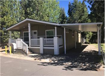 1080 Julie Ln 31, south lake tahoe, CA