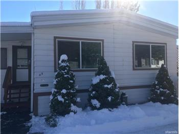 1080 Julie Ln 45, South Lake Tahoe, CA