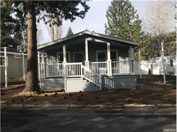 1080 Julie Ln 51, South Lake Tahoe, CA