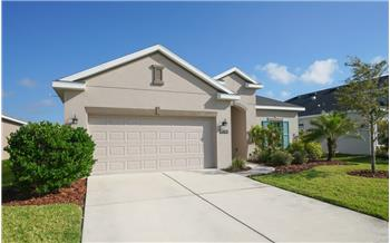 10828 79th St. East, Parrish, FL