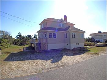 Primary listing photos for listing ID 526294
