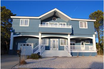 11 Buckingham Ave, Harvey Cedars Boro, NJ