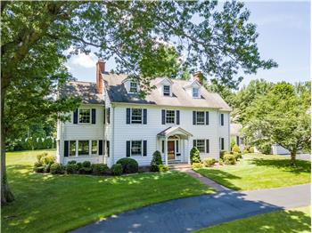 11 Golf Road, Wethersfield, CT