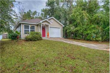 110 Concord Road Crawfordville FL 32327, CRAWFORDVILLE, FL