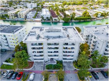 110 S Shore Dr 4D, Miami Beach, FL