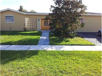 11000 SW 176 St 403, Miami, FL