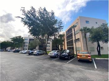 8420 SW 133 Ave Rd 303, Miami, FL