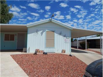 1102 S 114th St 9, Mesa, AZ