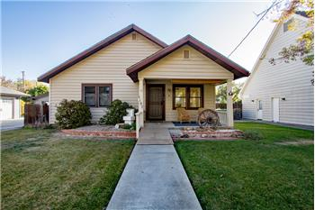 1107 Second St, Woodland, CA