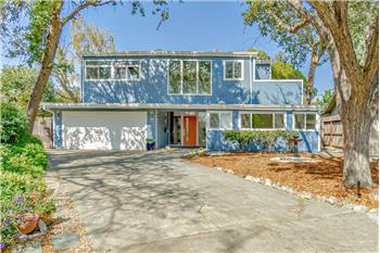 1109 Dartmouth Place, Davis, CA