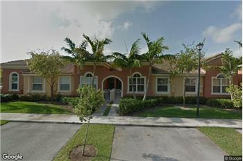 11094 Southwest 237th, Homestead, FL