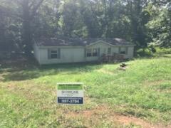 111 Peaceful Lane, Gastonia, NC