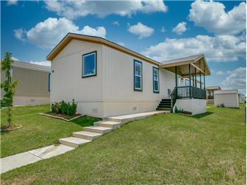 11106 Scarlet Oak Ln, Euless, TX