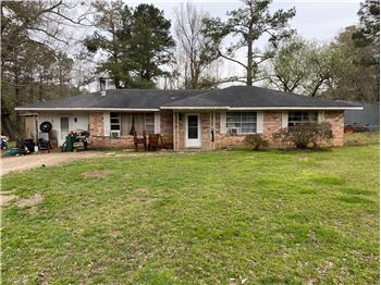 11156 Hwy 28 East, Pineville, LA