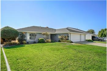 1118 Kit Way, Santa Maria, CA