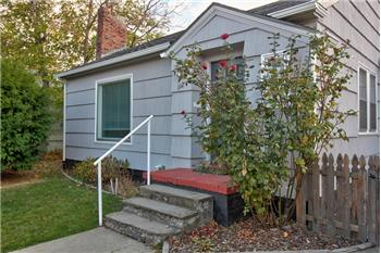 112 E 9th, The Dalles, OR