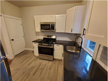 Main photo of the property with listing ID 579044