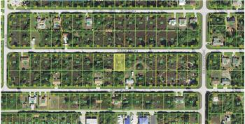 11209 Reinhardt Ave, Englewood, FL