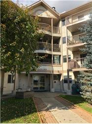 11218-80 Street 101, Edmonton, AB